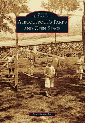 legendary locals of albuquerque