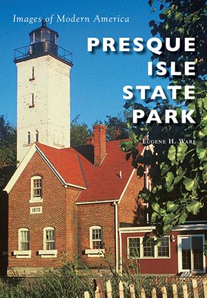 Presque Isle State Park