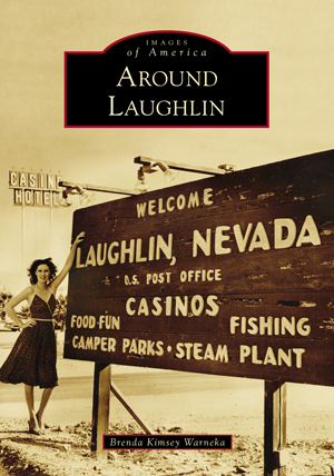 Image result for laughlin welcome sign