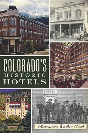 Colorado Forts Historic Outposts On The Wild Frontier By Jolie